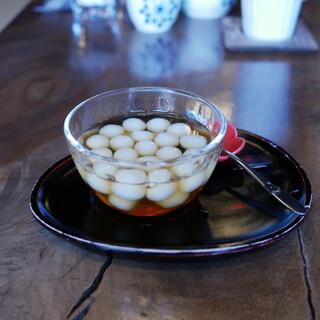 銀水 - 料理写真: