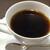 コーヒーファクトリー - ドリンク写真:本日の珈琲(ホンジュラス)