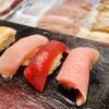 立ち寿司横丁 - 料理写真: