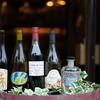 クオモ - ドリンク写真:ソムリエ厳選ワイン各種