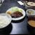 とんかつ 奥三河 - 料理写真:みそかつ定食