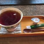 夢や - 紅茶