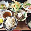 Oosakaya - 料理写真: