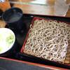 Sobadokorokamejima - 料理写真: