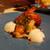 クロデグルメ - 料理写真: