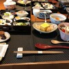 Sagasawakan - 料理写真:
