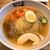 ぴょんぴょん舎 Te-su - 盛岡冷麺