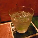 Bar Blen blen blen -