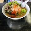 麺屋KENJU - 料理写真:チリトマト
