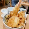 手打蕎麦せんり - 料理写真: