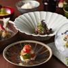 日本料理 by ザ・リッツ・カールトン日光 - 料理写真: