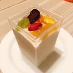 ミラノ ドルチェ トレ・スパーデ - ラ・モーダ(480円)