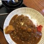 たきのや - 料理写真: