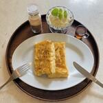 Cafe & Dining さくら -
