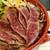 松阪まるよし - 料理写真: