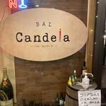 BAL candela -