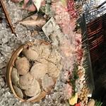 炉ばた焼 漁火 -