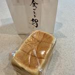 ベーカリー&カフェ・デルパパ - 料理写真: