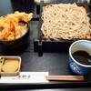 Kikonatei - 料理写真: