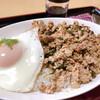 プラトゥータイ - 料理写真: