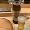 Sushisakamoto - ドリンク写真: