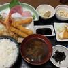 めし処 こさく - 料理写真: