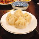 知音食堂 - 料理写真: