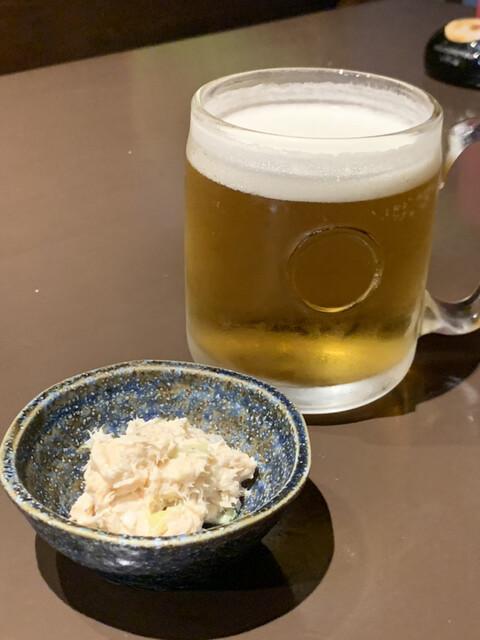 北海道海鮮・ラムしゃぶ×完全個室 38ふ頭・B突堤の料理の写真