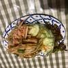 タイ料理 サイアムオーキッド - 料理写真: