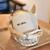 ハイライト カツサンド - 料理写真:ハイライトチーズカツサンド