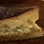 ビストロ ログシー - 釜揚げの美味しいシラスがたっぷり