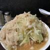 Toramaru - 料理写真:ミニラーメン 各種コール