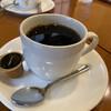SOUTH CAFE - ドリンク写真: