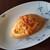 プス - 料理写真:チーズパン。