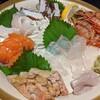 魚食酒飲 兎