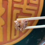 神戸牛 吉祥吉 カジュアルキッチン南京町 -