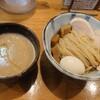 麺屋 さん田 - 料理写真:つけ麺並900円