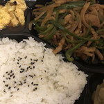 中華料理 美膳 -