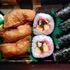 海鮮 - 料理写真: