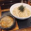 Tsukememmaruwa - 料理写真: