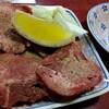 大鳳焼肉店 - 料理写真: