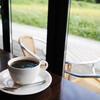 ヤッセコーヒー - ドリンク写真: