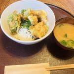和彩 あきら - 料理写真: