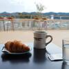 アンカーコーヒー - 料理写真: