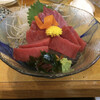 shikinoajidokorofutoshi - 料理写真: