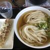 みしま - 料理写真: