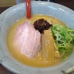 麺屋 大河 - 料理写真: