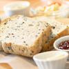 リエゾン - 料理写真:五穀食パン