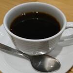 136985263 - セットのコーヒー
