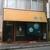 桃林 - お店の外観